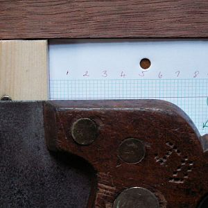 Handle_measurement_1_003