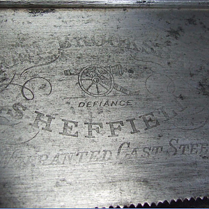 Abraham Brooksbank saw plate etch 2
